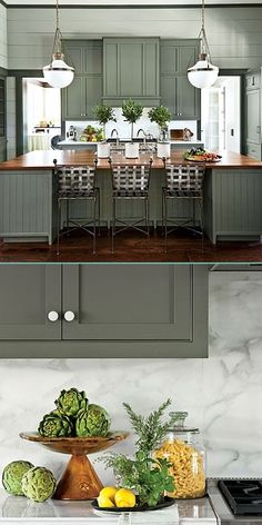 SW Pewter Green SW6208