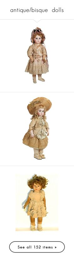 """""""antique/bisque  dolls"""" by ciel-du-sommeill on Polyvore featuring accessories, eyewear, sunglasses, vintage sunglasses, antique sunglasses, antique eyewear, antique glasses, vintage eyewear, dolls y toys"""