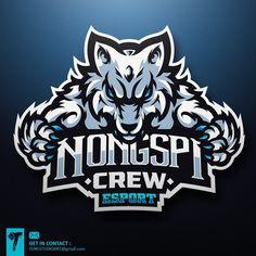 Mascot Design, Logo Design, Spartan Logo, Gear Logo, Sports Team Logos, Cancer Fighter, Logo Line, Knowledge Quotes, Branding