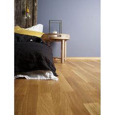 Opus parkett 3-stav eik Table, Furniture, Home Decor, Rome, Decoration Home, Room Decor, Tables, Home Furnishings, Home Interior Design