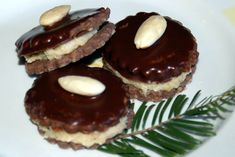 Low Carb Pizza, Christmas Cookies, Cheesecake, Desserts, Food, Xmas Cookies, Tailgate Desserts, Deserts, Christmas Crack