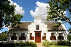 Vrede en Lust-Wineland Wine Tourism, Lust, Wedding Venues, Awards, Africa, Wedding Parties, Mansions, Country, Luxury