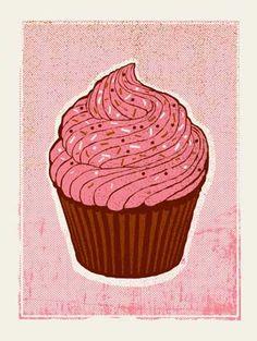 cupcake :: robert lee