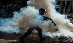 5 key moments in Venezuela crisis