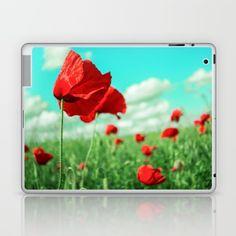 #iPad #skin