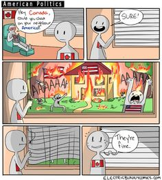 Viral videos wybz jpg memes puns carbon dating funny cartoon Funny Cute, The Funny, Hilarious, Funny Pins, Funny Memes, Jokes, Funny Stuff, The Awkward Yeti, 4 Panel Life