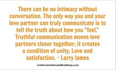 Tell The Truth, Wedding Blog, Unity, Conversation, Communication, How Are You Feeling, Feelings, Speak The Truth, Communication Illustrations