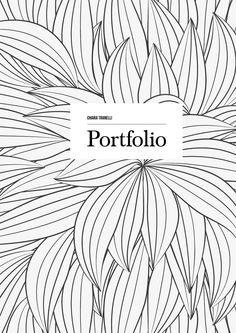 Graphic Design Portfolio - Chiara Tranelli by Chiara Tranelli - issuu