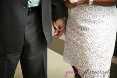 courthouse wedding photos | Liza + Michael New York City Courthouse Wedding Photos {Teasers ...