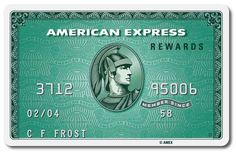 An attempt was made to login to your American Express Account. This attempt was blocked and for your protection we have disabled your account. American Express Rewards, American Express Gold, Get Free Music, Express Logo, Contests Canada, Amazon Purchases, Express Coupons, Best Credit Cards, Card Companies