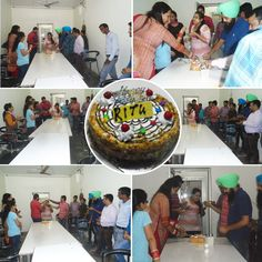 #birthday #celebration #zenscale #hbdritu