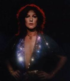 Anni-Frid Lyngstad (Frida) – Page 2 | ABBA Picture Gallery ...