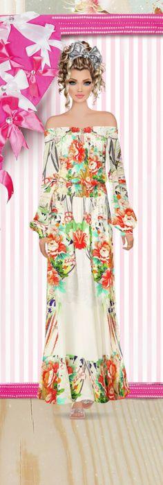 Cover Model, Bridesmaid Dresses, Wedding Dresses, Outfits, Fashion, Vestidos, Sketch, Bridesmade Dresses, Bride Dresses