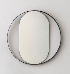 art deco home Mirrored Furniture, Mirror Art, Mirror With Lights, Dream Decor, Glass Design, Interior Accessories, Decoration, Design Inspiration, Sculpture Art