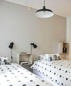 1000 images about scandinavian kids room on pinterest for Minimal kids room