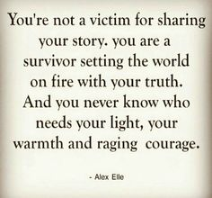 13 Powerful Quotes About Sexual Assault That Prove It Can Happen To Anyone Sexual Assault Can Happen To Anyone. Reassuring quotes that will easy your feelings. Quotes for people recovering from sexual abuse. Self-love quotes for sexual victims. Self Love Quotes, Me Quotes, Motivational Quotes, Inspirational Quotes, Wisdom Quotes, Witch Quotes, Unique Quotes, Lovers Quotes, Heart Quotes