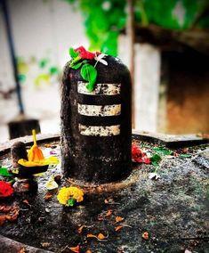 har har mahadev wallpaper by - - Free on ZEDGE™ Rudra Shiva, Mahakal Shiva, Shiva Statue, Aghori Shiva, Lord Shiva Hd Wallpaper, Ganesh Wallpaper, Cartoon Wallpaper, Watch Wallpaper, Screen Wallpaper