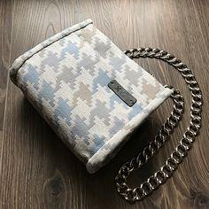 Сумочка XYZ, сумка, handbag