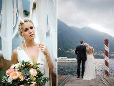 Anastasia volkova wedding