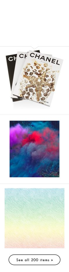 """"""""""" by janjanzira-1 ❤ liked on Polyvore featuring fillers, books, accessories, decor, backgrounds, magazine, text, quotes, embellishment and detail"""
