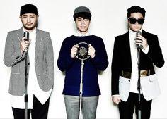 [KpopStarz One Global K! Chart] Epik High, Super Junior, HI SUHYUN, And More; Who Ranks #1 For The Second Week Of November? http://www.kpopstarz.com/articles/135023/20141112/kpopstarz-one-global-k-chart-epik-high-super-junior-hi-suhyun-second-week-of-november.htm