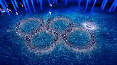 Sochi Olympics Closing Ceremony funny