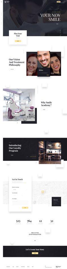 Dsa homepage