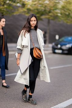 Athens-Streetstyle-Paris-Fashion-Week-Spring-Summer-2015-Street-Style-7978