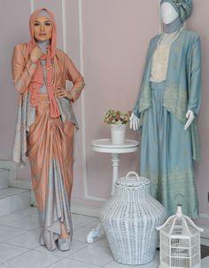 Ria Miranda gown