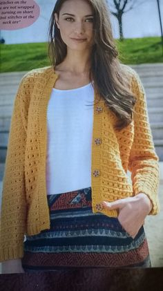 Ravelry is a community site, an organizational tool, and a yarn & pattern database for knitters and crocheters. Ravelry, Knit Crochet, Knitting, Pattern, Sweaters, Projects, Fashion, Log Projects, Moda