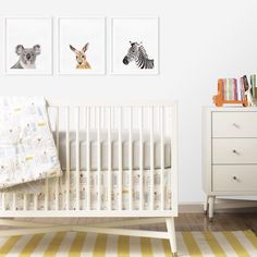 Instead Of Changing Table Dresser With Changing Pad
