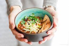 Chili con carne - dobry przepis na pyszną wołowinę