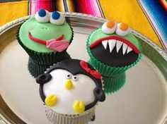 Image result for cupcake designs