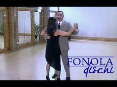 Lezioni Di Ballo - Il Valzer Emiliano - Le Onde del Danubio - YouTube Fitness, Youtube, Argentine Tango, Dancing, Musica, Jello, Diet, Ballet Flat, Youtubers