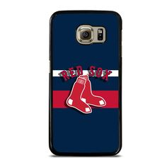 BOSTON RED SOX LOGO iPod Touch 6 Case Cover  Vendor: Favocase Type: iPod Touch 6 case Price: 14.90  This premium BOSTON RED SOX LOGO iPod Touch 6 case will create premium style to your iPod Touch 6th Generation. Materials are from durable hard plastic or silicone rubber cases available in black and white color. Our case makers customize and design each case in high resolution printing with best quality sublimation ink that protect the back sides and corners of iPod from bumps and scratches. The holster profile is slim easy to snap in and access