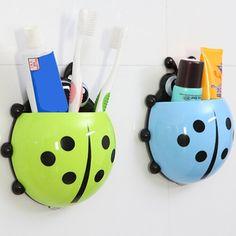 Realistic Plastic Home Novelty Mini Cute Creative Anti-lost Hook Within The Bag Key Storage Holder Rack Robe Hooks Bathroom Hardware 2pcs Bathroom Hardware