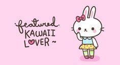 Featured Kawaii Japan Lover | Kawaii Japan Lover Me