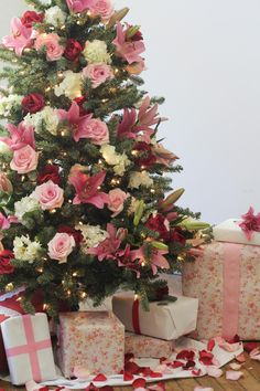 Christmas Trees Near Me little Black Christmas Tree Decorating Ideas . Affordable Christmas Trees Near Me little Black Christmas Tree Decorating Ideas .,Affordable Christmas Trees Near Me little Black Christmas Tree. Pink Christmas Tree Decorations, Christmas Tree Flowers, Black Christmas Trees, Traditional Christmas Tree, Beautiful Christmas Trees, Noel Christmas, Christmas Centerpieces, Christmas Colors, Xmas Tree
