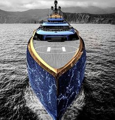 Yacht Boat, Super Yachts, Catamaran, My Dream Car, Sport Cars, Luxury Lifestyle, Luxury Cars, Sailing, Automobile