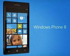 UNIVERSO NOKIA: Il prossimo update di WIndows Phone 8 | In antepri...