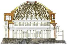 Vi racconto il Pantheon – DidatticarteBlog