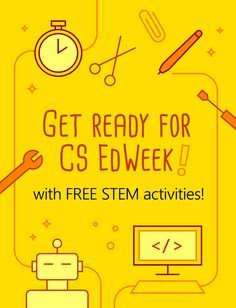 Get a head start on CSEDWeek with free STEM activities from the Hacking STEM resources page! Students can learn about harnessing electricity, robotics, and even how sharks swim. Stem Activities, Classroom Activities, Stem Skills, Shark Swimming, Head Start, Robotics, Sharks, Lesson Plans, Students