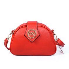 946c5780eec19c 12 Awesome MK Handbags - Classic images   Mk bags, Mk handbags, Purses