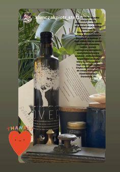 Olive Oil, Vodka Bottle, Fans, Drinks, Drinking, Beverages, Drink, Beverage