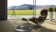 SIL CERAMISCHE - ITALY DESIGN Cagnes Sur Mer, Inspiration Wall, Villeneuve, Dining Table, Flooring, Ceramics, Italy, Furniture, Design