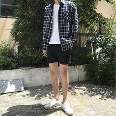 work korean fashion 306 - Although most of us as men . - work korean fashion 306 – Although most of us as men seem to be careless about - Asian Men Fashion, Korean Fashion Trends, Korean Street Fashion, Fashion Tips, Korea Fashion, Fashion Styles, Boy Fashion, Fashion Ideas, Womens Fashion