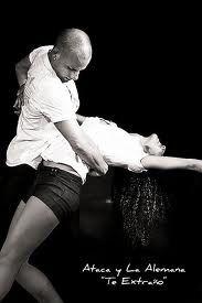 have you seen them dance Bachata? It's amazing. Salsa Dance Lessons, Ballroom Dance Lessons, Ballroom Dancing, Blackpool, John Neumeier, Salsa Bachata, Belly Dancing Classes, Salsa Dancing, Latin Music