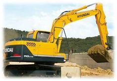 A BMC - Brasil Máquinas de Construção, juntamente com a Hyundai Heavy Industries Brasil, anuncia a homologação de mais dois modelos de sua linha de escavadeiras no Cadastro de Fornecedores Informatizados (CFI) da Agência Especial de Financiamento do BNDES, com acesso à linha de crédito Finame.