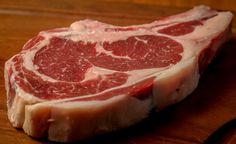 Steak, Grilling, Food, Meal, Crickets, Essen, Steaks, Hoods, Meals