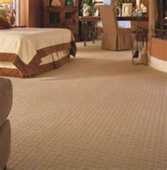 1000 Images About Carpet For Stairs And Hallway On Pinterest Patterned Carpet Carpets And